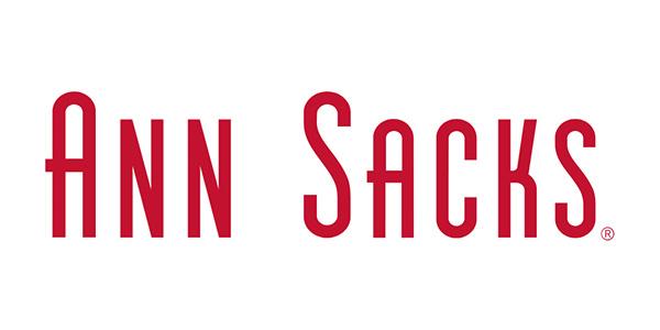 Ann Sacks