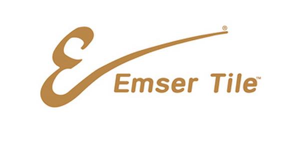 EMSER Intl