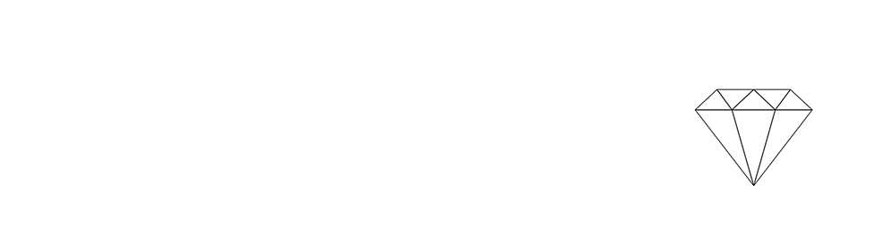 Tile Services in Wilsonville OR from Paragon Tile & Stone