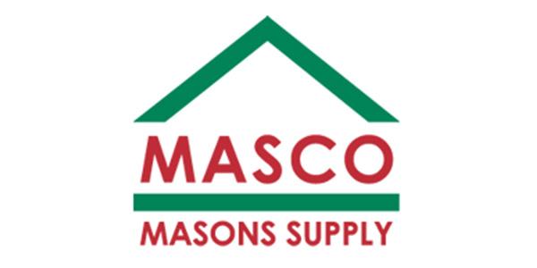 Mason Supply