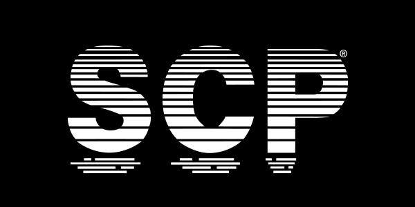 SCP Pool Tile