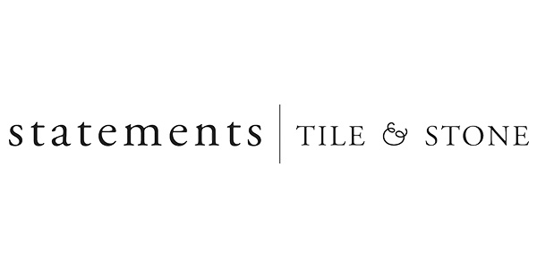 Statements Tile