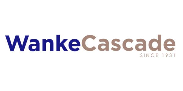 Wanke Cascade